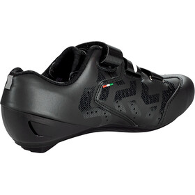 Gaerne G.Record Cycling Shoes Men black